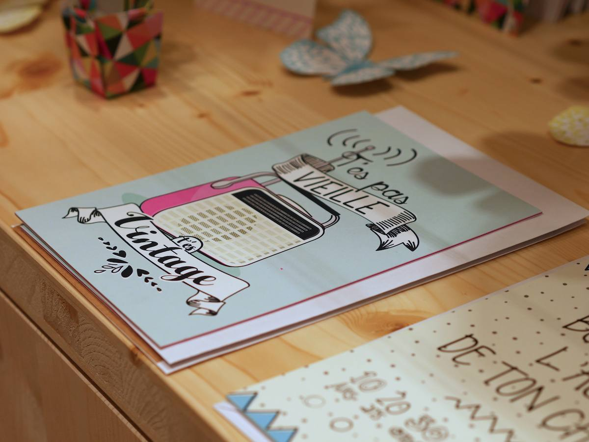 Boutique Agent Paper - Blog NANTES nolwenn 10