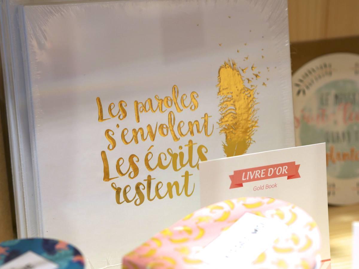 Boutique Agent Paper - Blog NANTES nolwenn 17