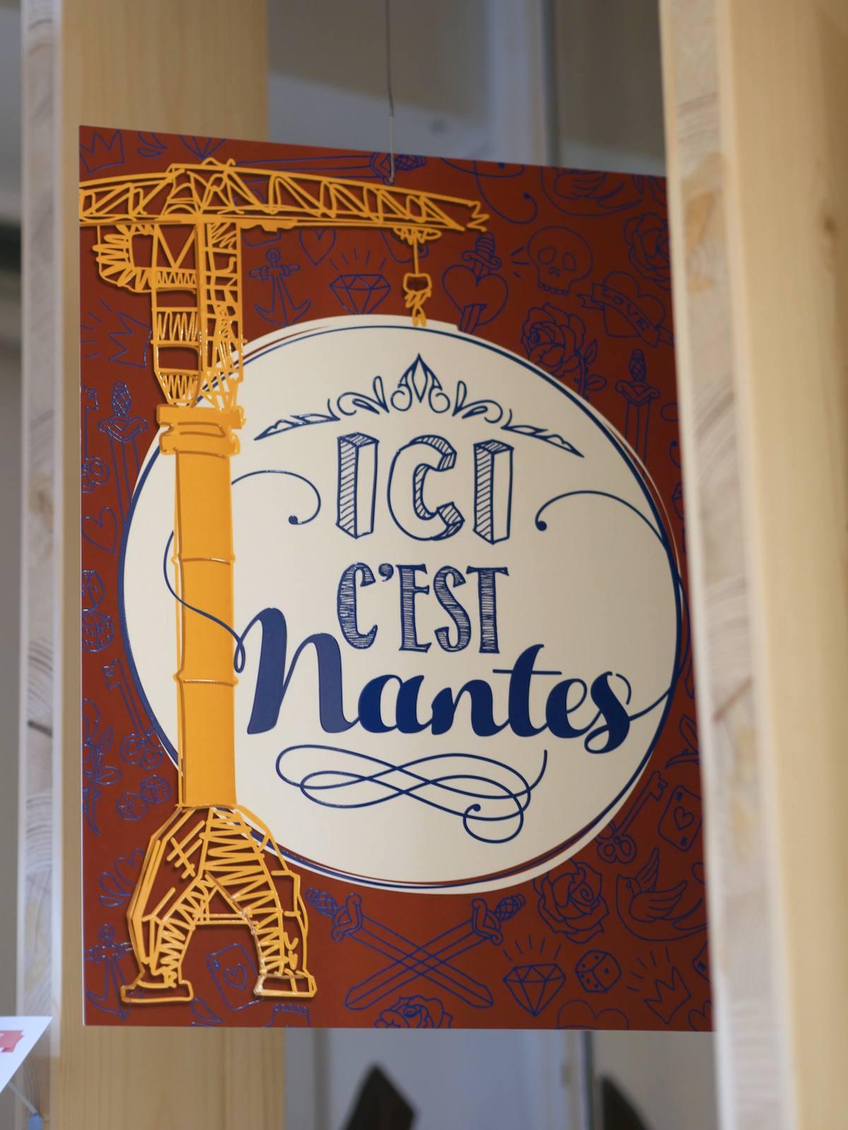 Boutique Agent Paper - Blog NANTES nolwenn 20
