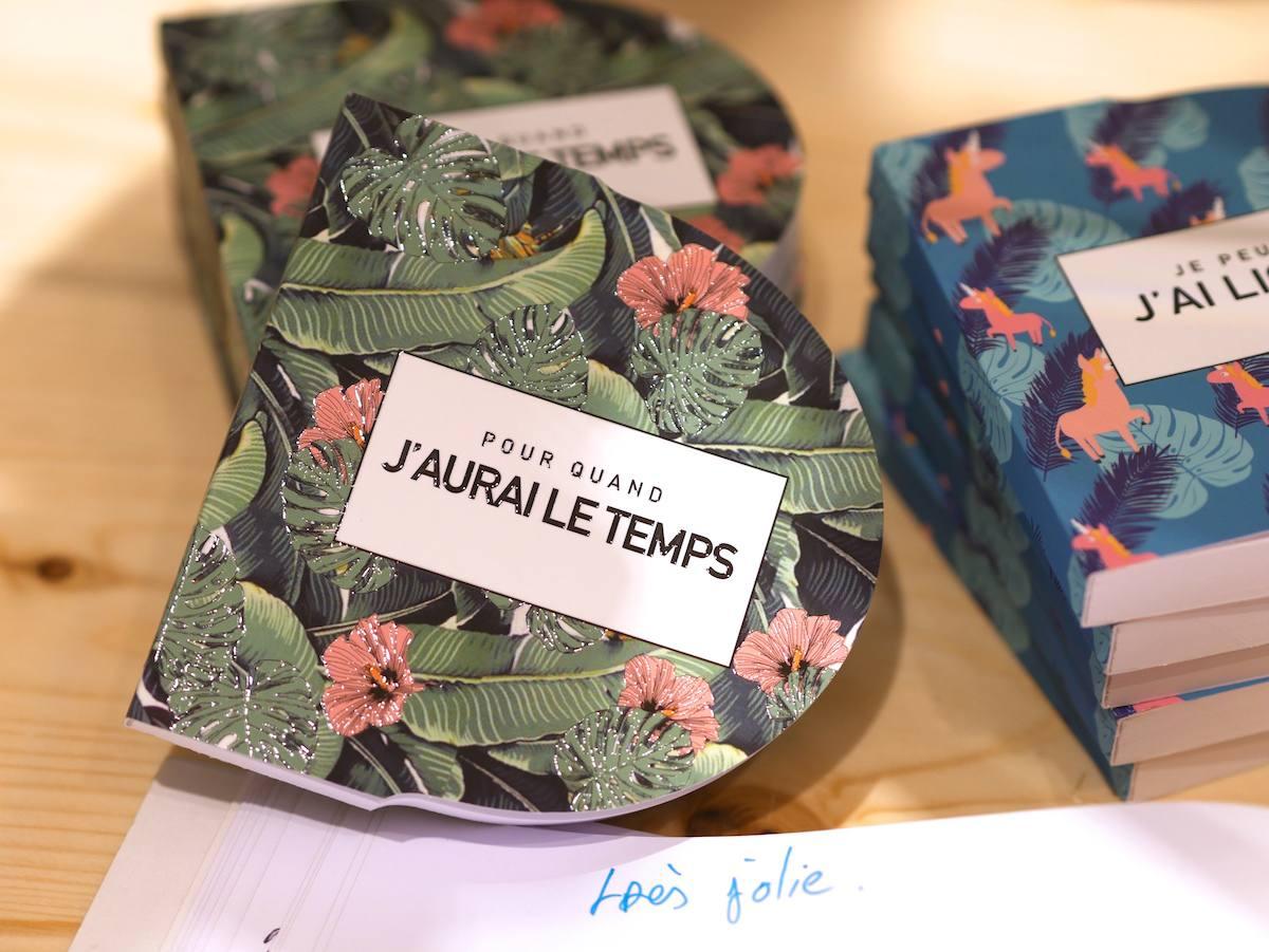 Boutique Agent Paper - Blog NANTES nolwenn 7