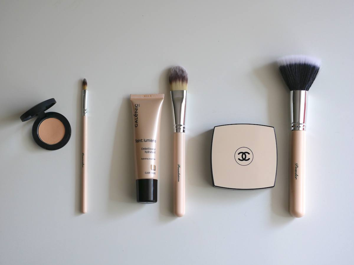 10 things 2 - The Vintage Cosmetic Company 1