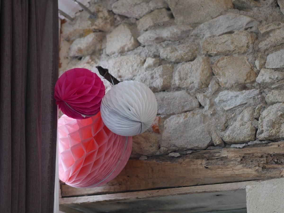 10 things 5 - Happy Beauty hours Nantes - BIBA et Mlle Violette 4