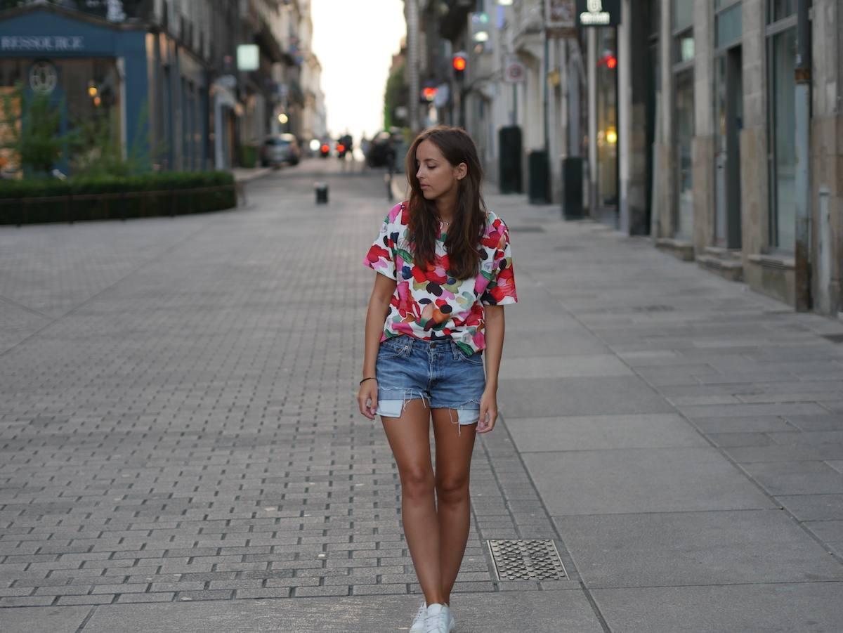 blog mode 1