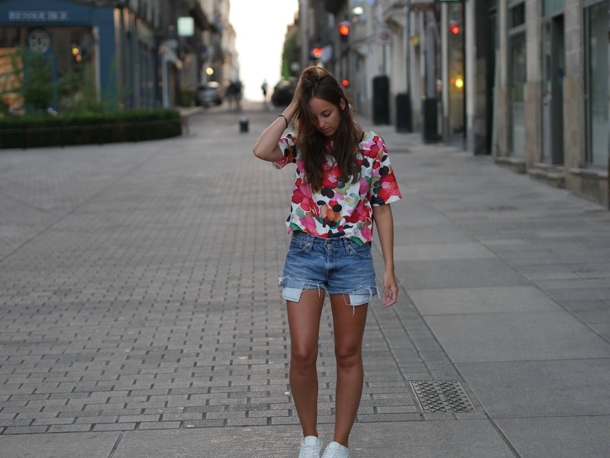 blog mode 11