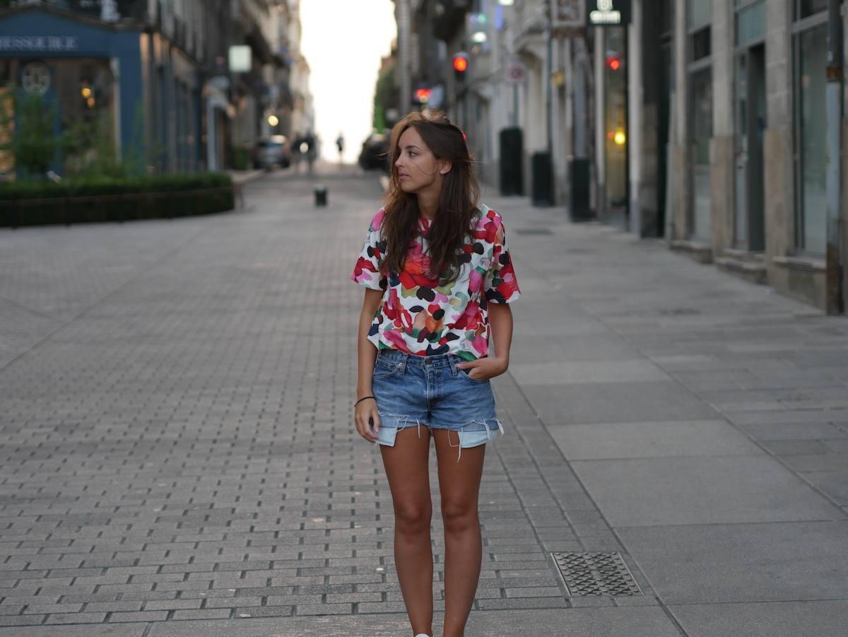 blog mode 3