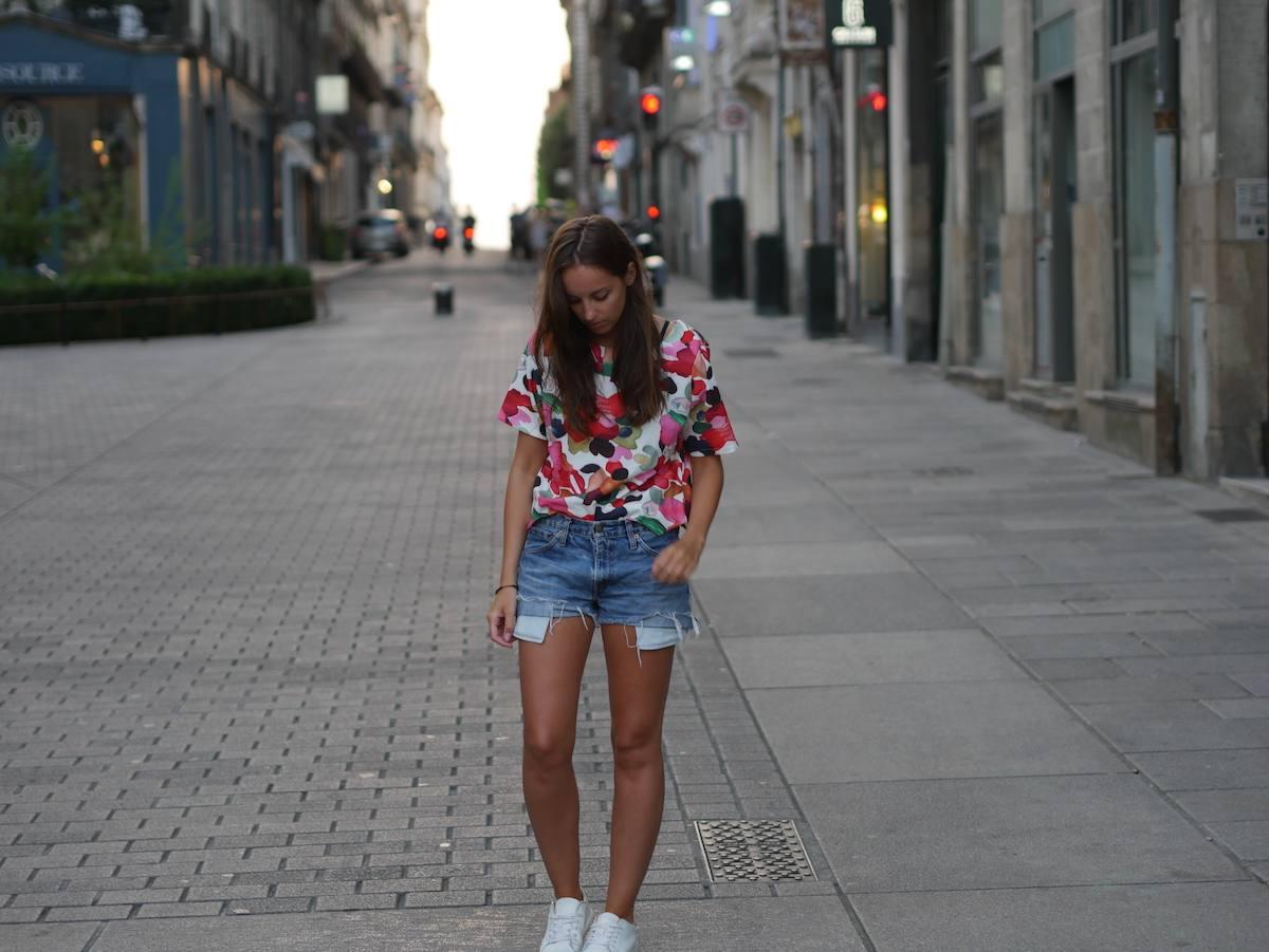 blog mode 5