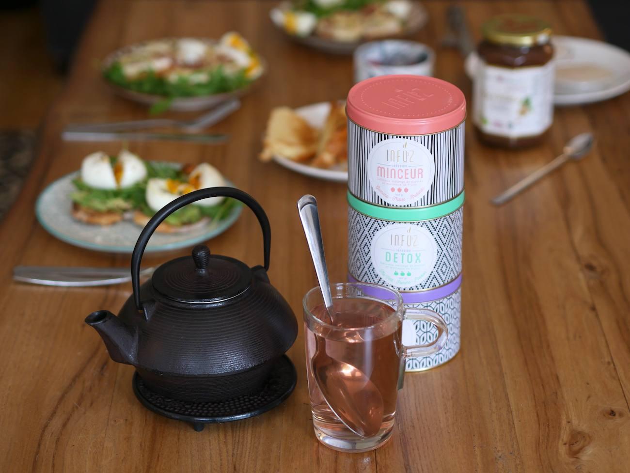 brunch-maison-recette-pancakes-toast-oeuf-benedicte-infuz-1