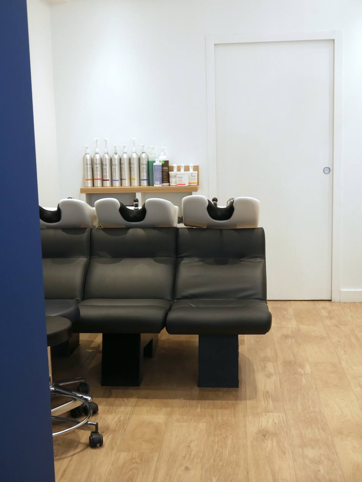 coiffeur-nantes-salon-le-dix-huit-blog-nolwenn-c-12