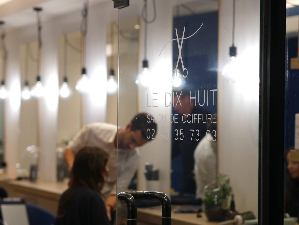 coiffeur-nantes-salon-le-dix-huit-blog-nolwenn-c-9