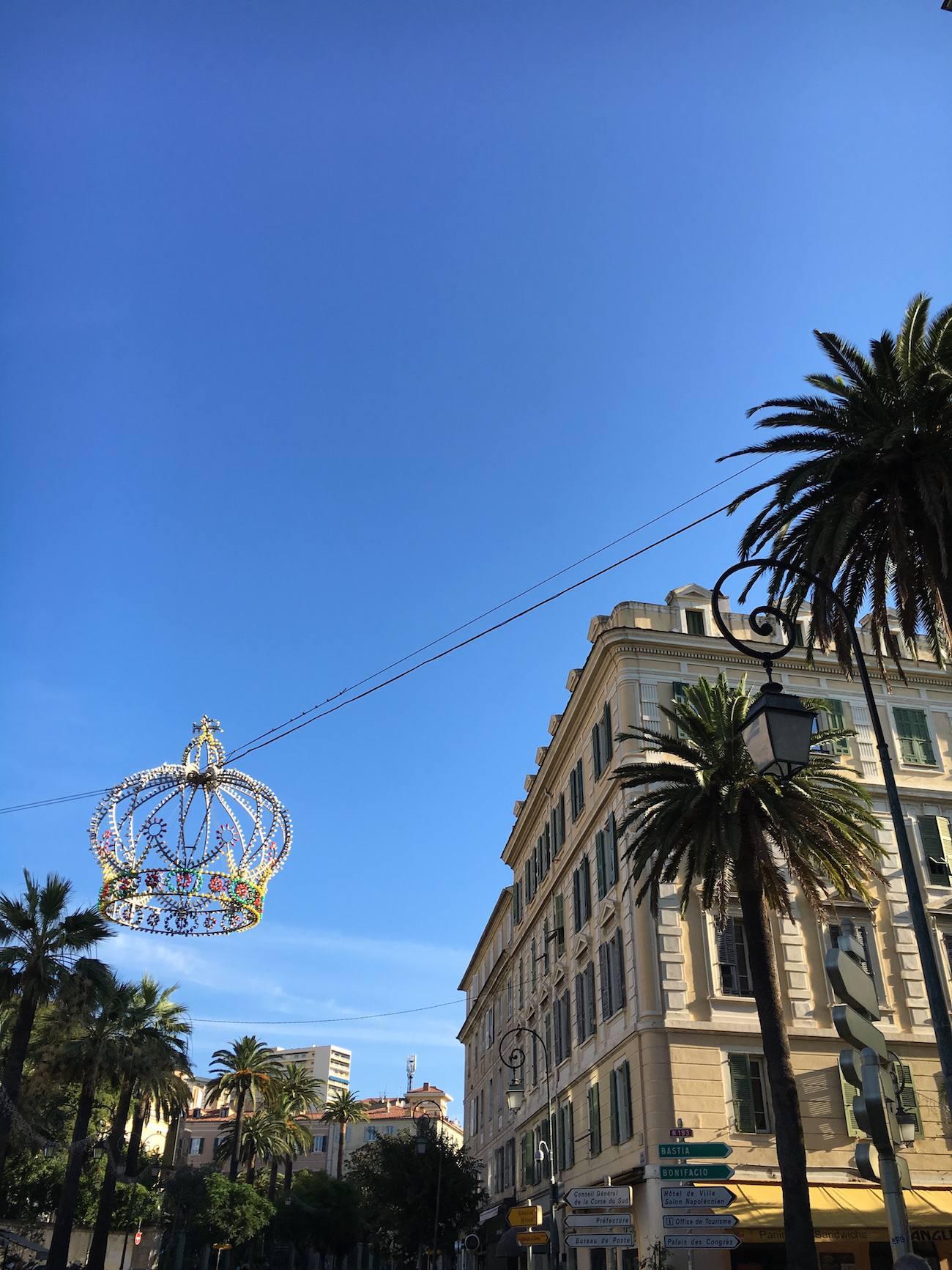 Corse - Road trip bonnes adresses - Blog Voyage nantes 1