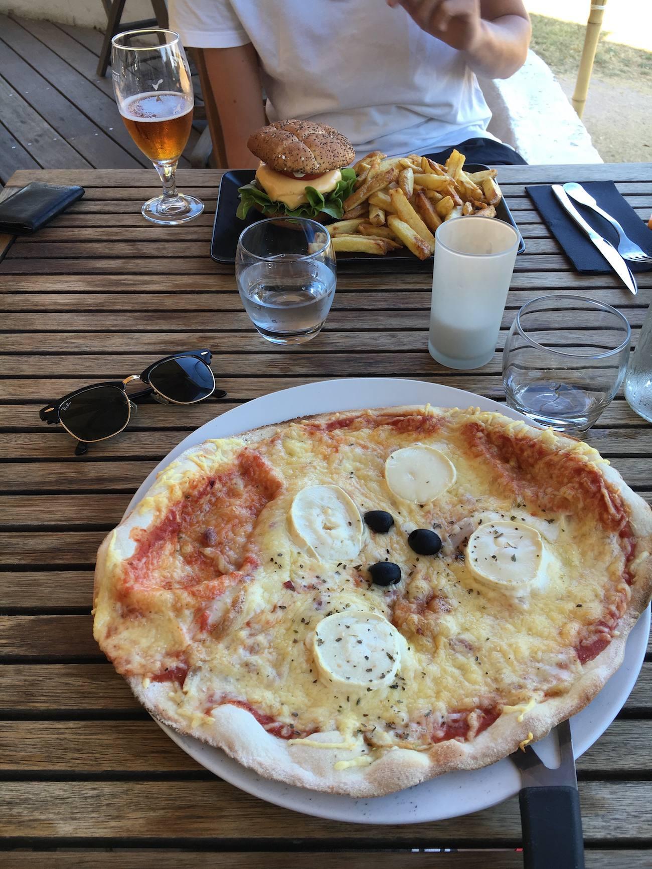 Corse - Road trip bonnes adresses - Blog Voyage nantes 11