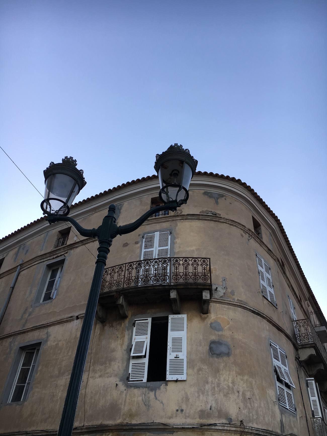 Corse - Road trip bonnes adresses - Blog Voyage nantes 12