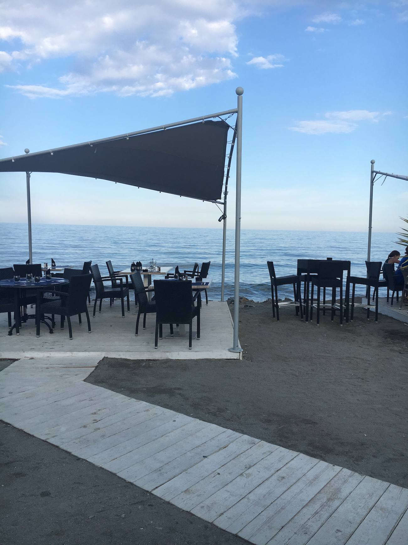 Corse - Road trip bonnes adresses - Blog Voyage nantes 16