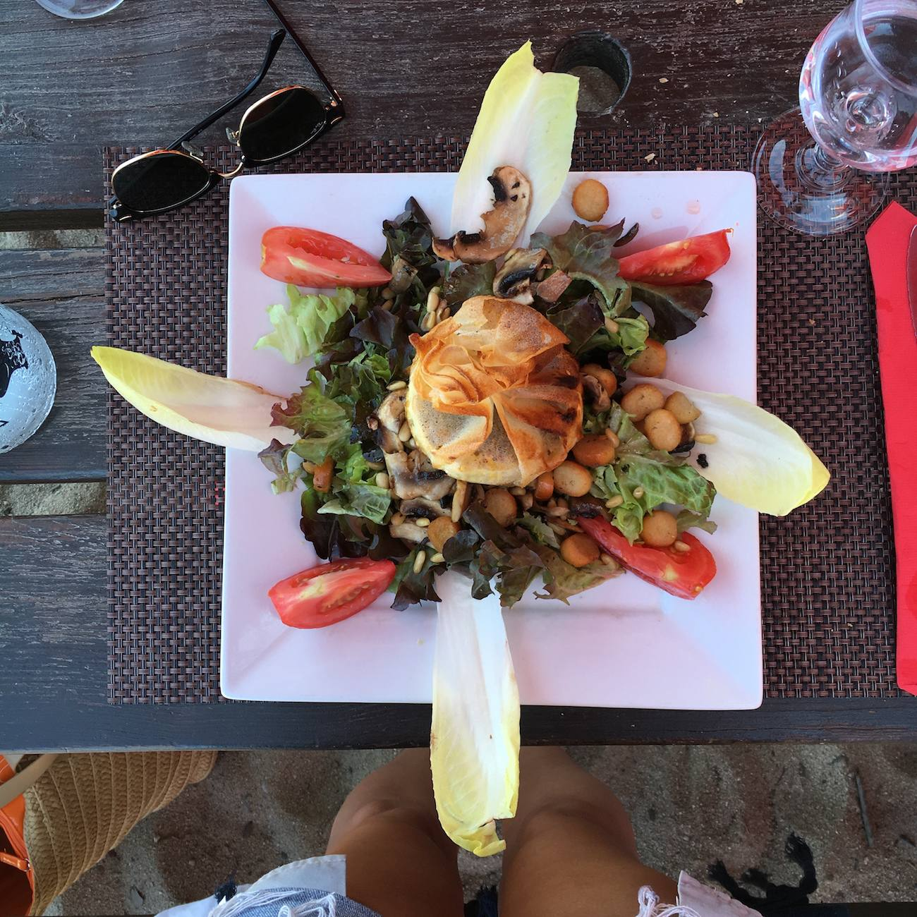 Corse - Road trip bonnes adresses - Blog Voyage nantes 17