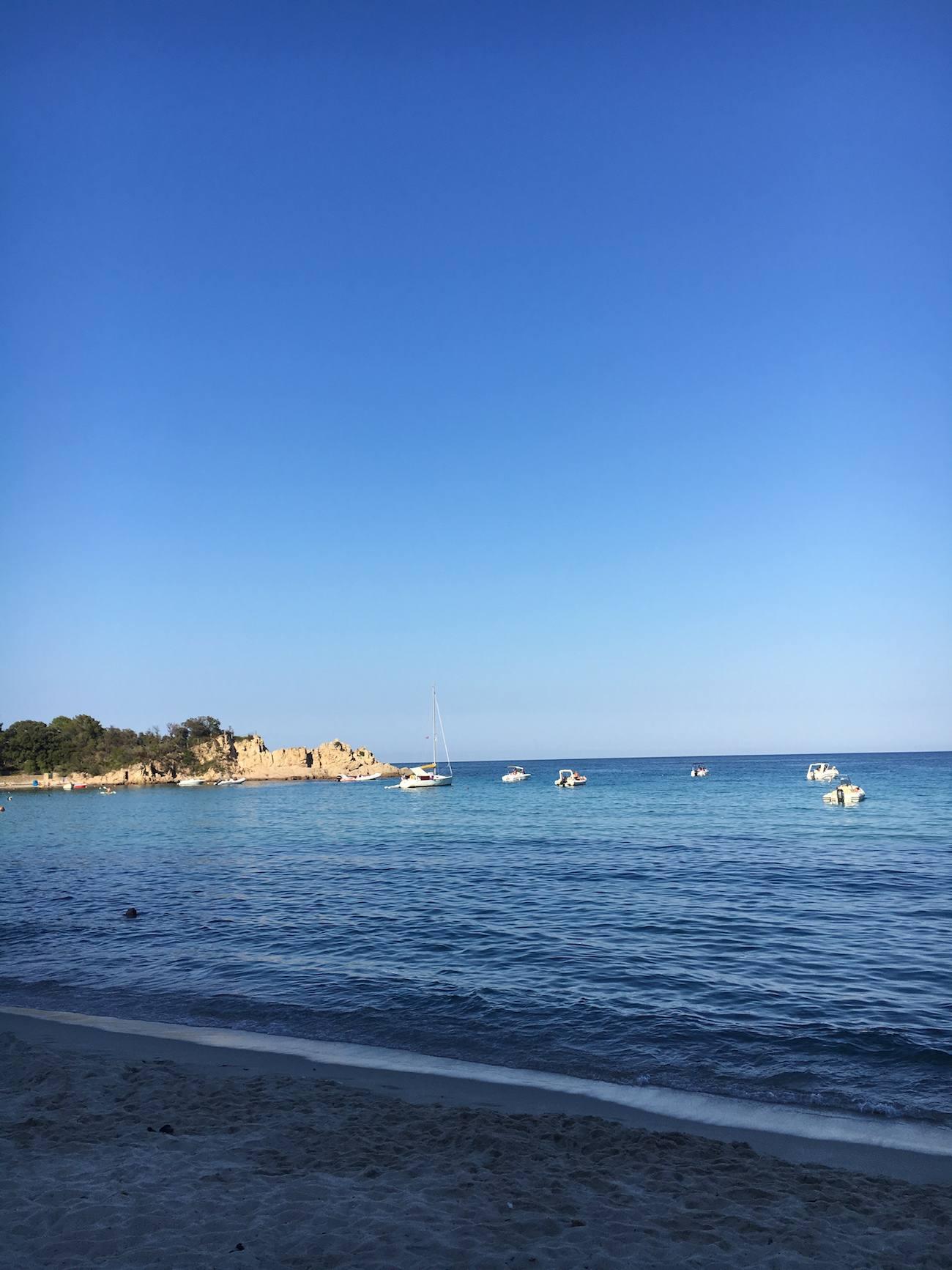 Corse - Road trip bonnes adresses - Blog Voyage nantes 18