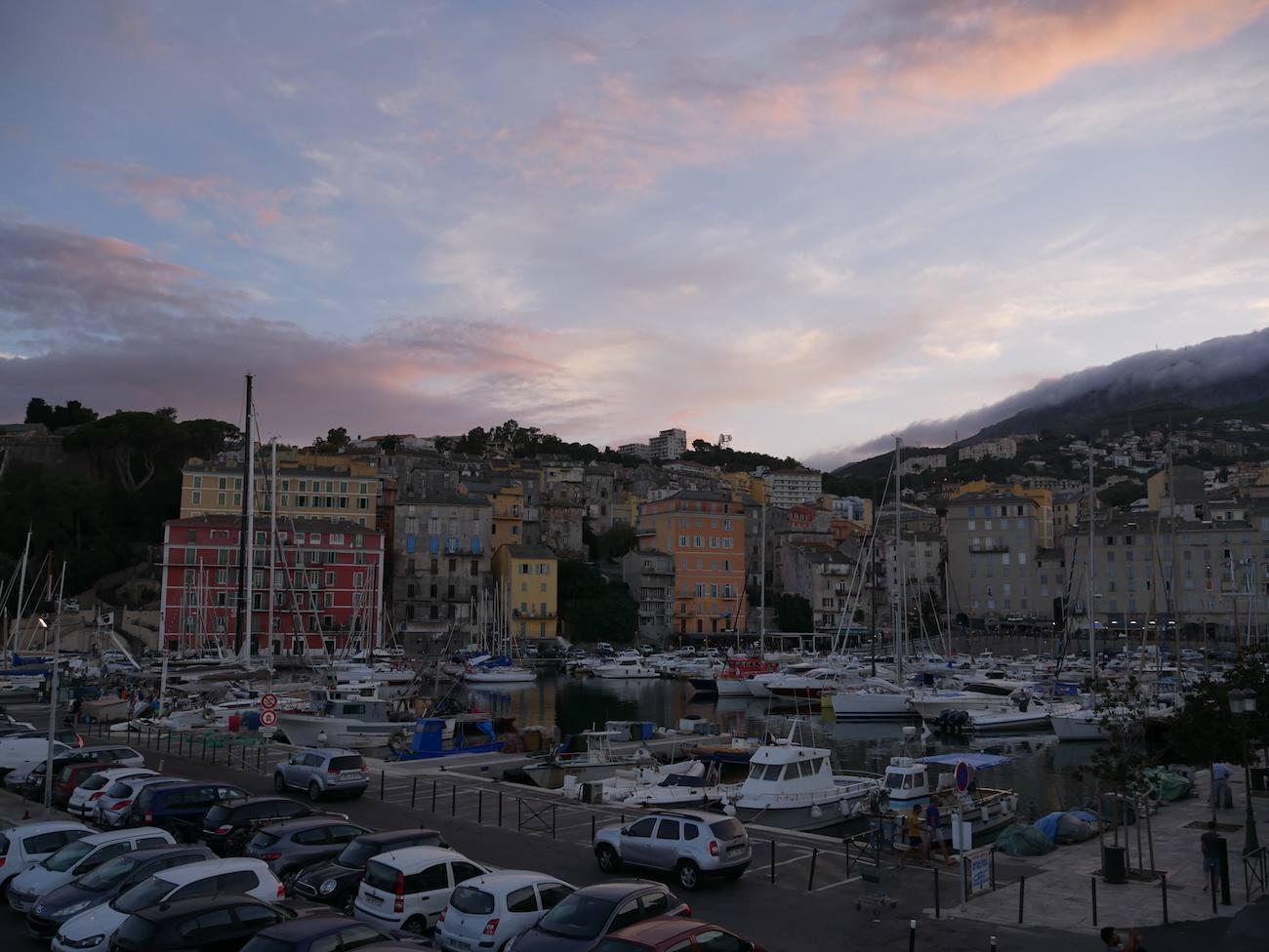 Corse - Road trip bonnes adresses - Blog Voyage nantes 19