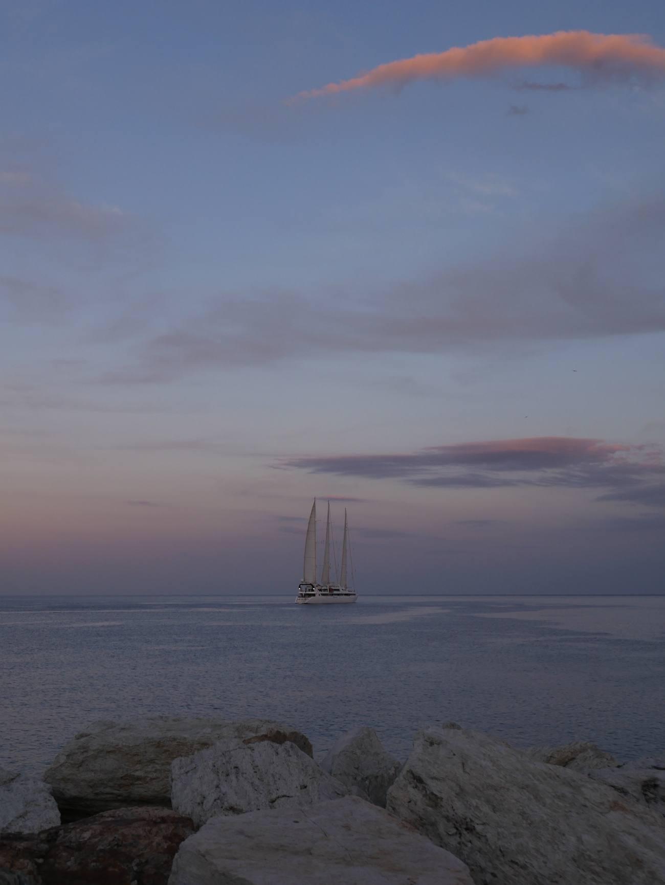Corse - Road trip bonnes adresses - Blog Voyage nantes 20