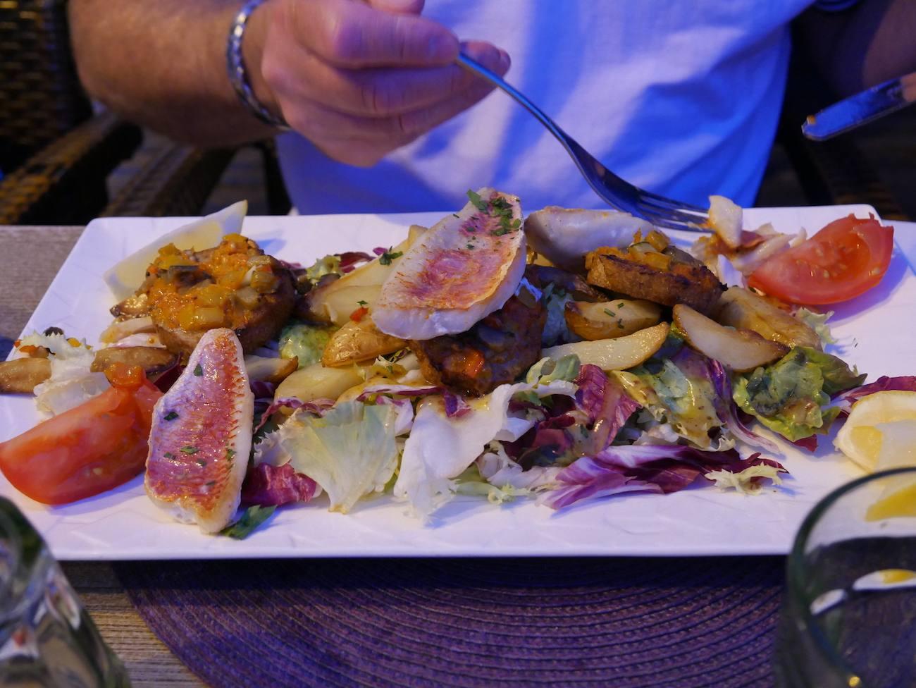 Corse - Road trip bonnes adresses - Blog Voyage nantes 22