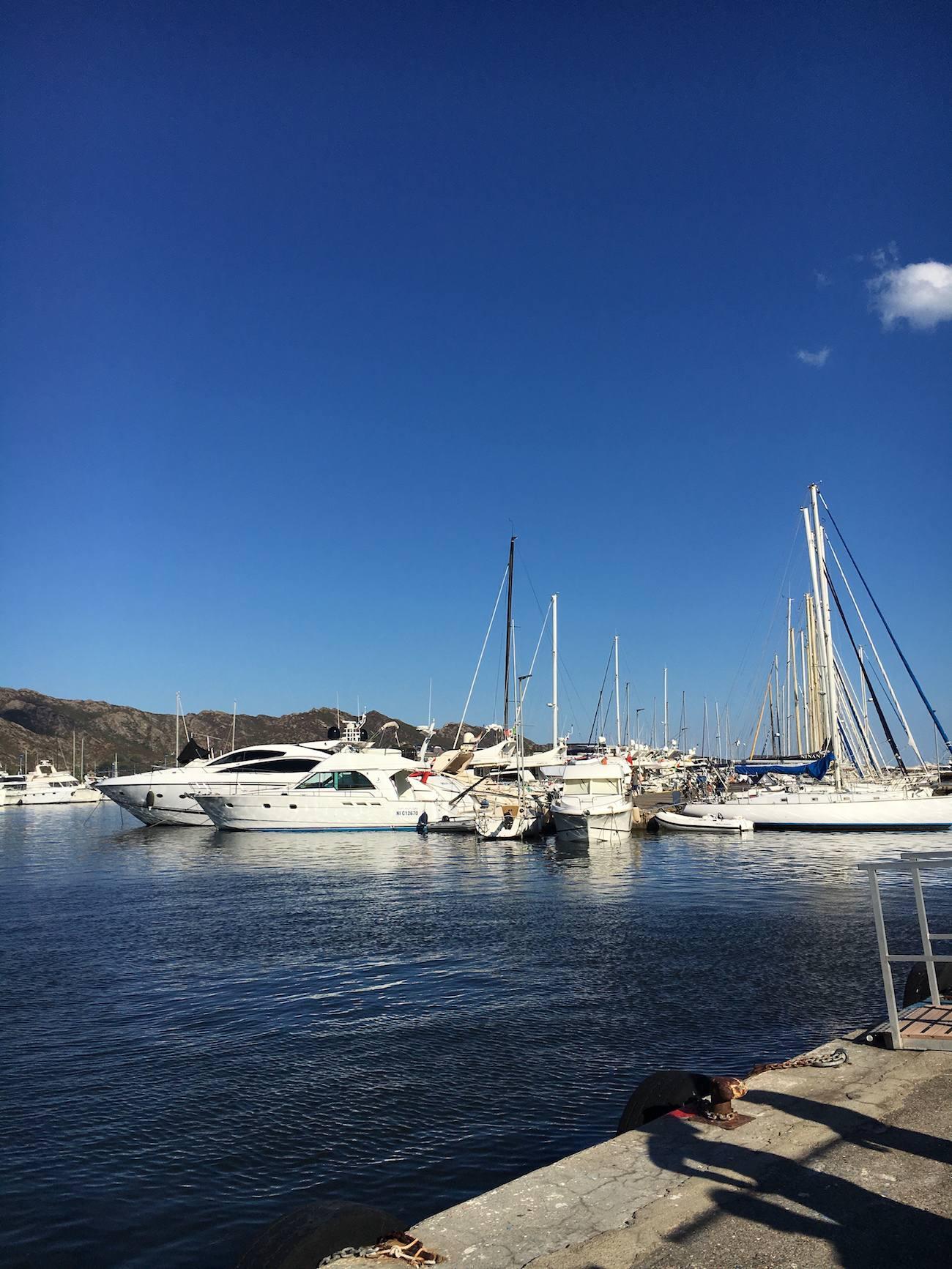 Corse - Road trip bonnes adresses - Blog Voyage nantes 23