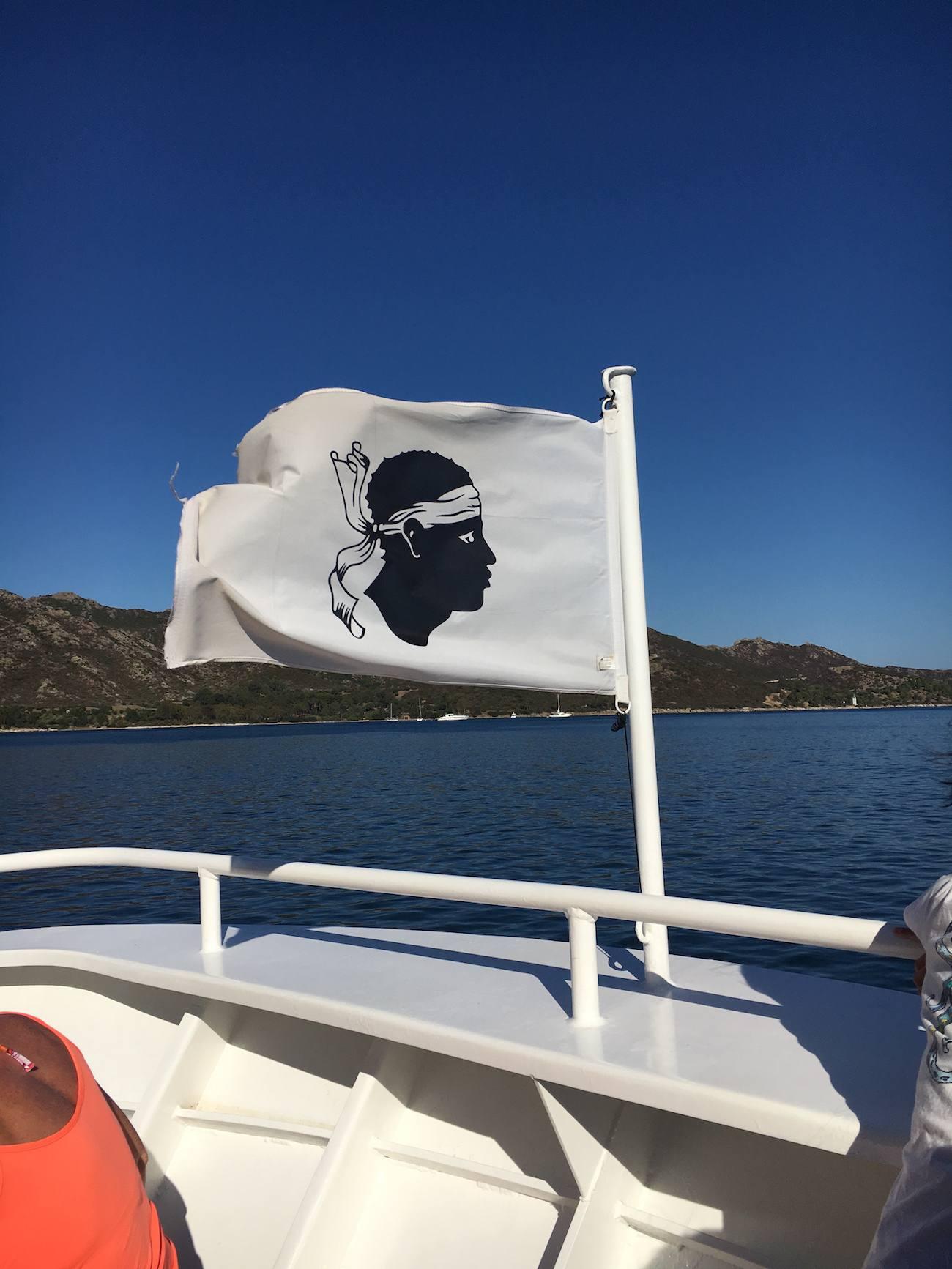 Corse - Road trip bonnes adresses - Blog Voyage nantes 24