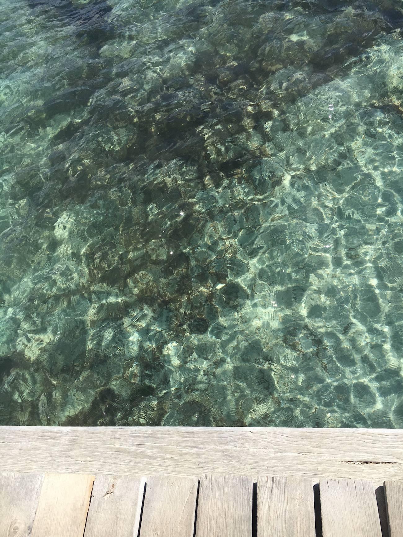 Corse - Road trip bonnes adresses - Blog Voyage nantes 27