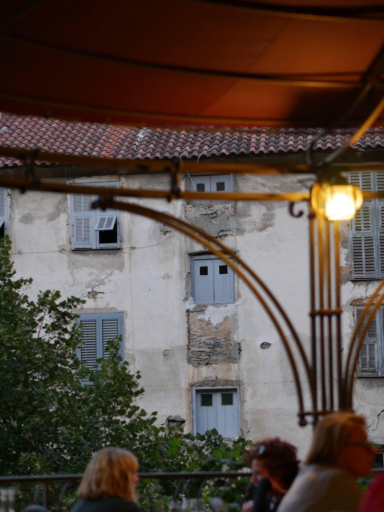 Corse - Road trip bonnes adresses - Blog Voyage nantes 29