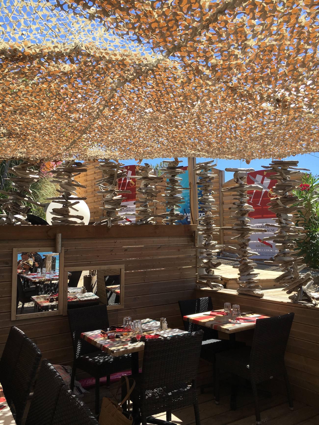 Corse - Road trip bonnes adresses - Blog Voyage nantes 3