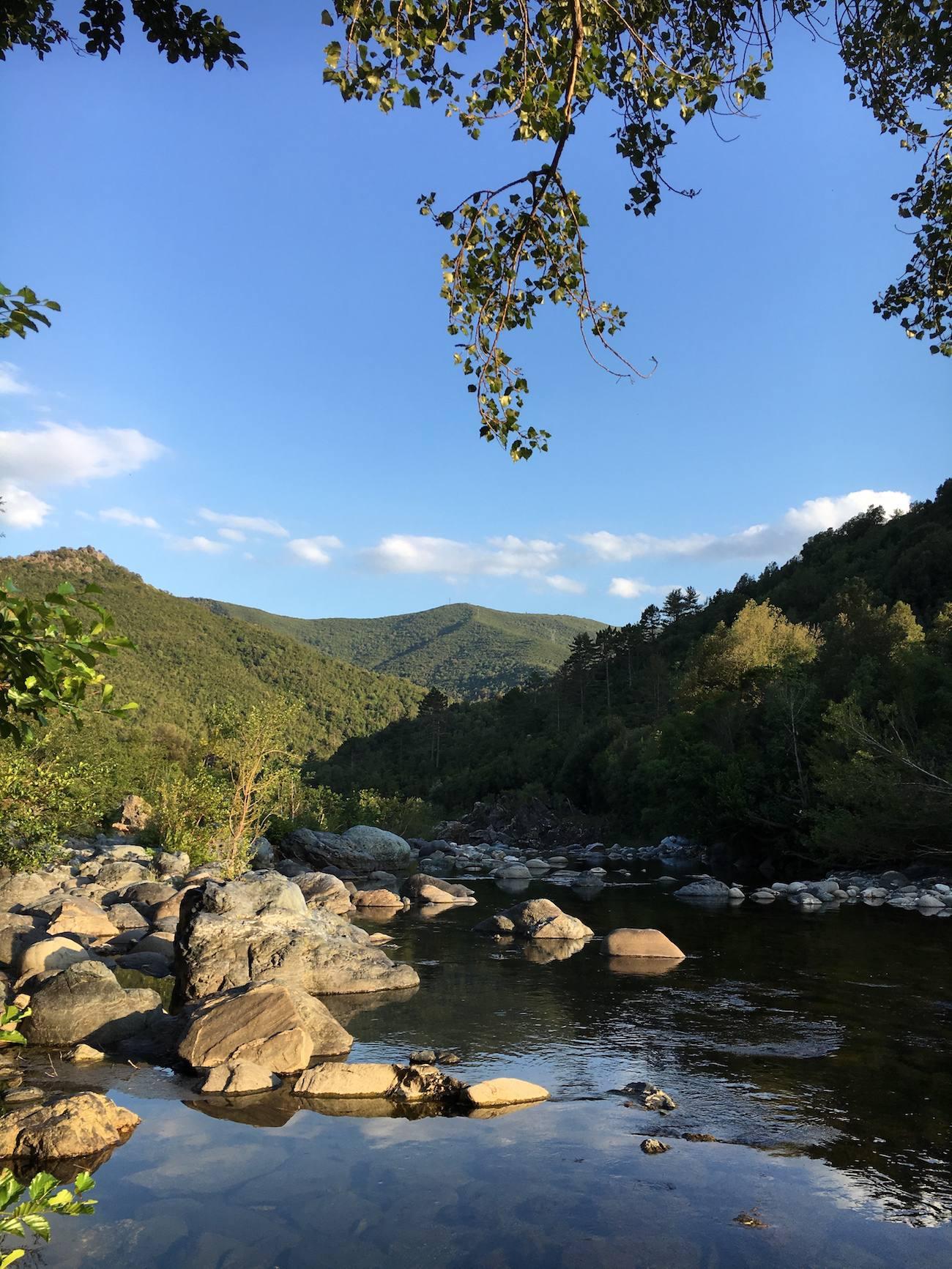 Corse - Road trip bonnes adresses - Blog Voyage nantes 31