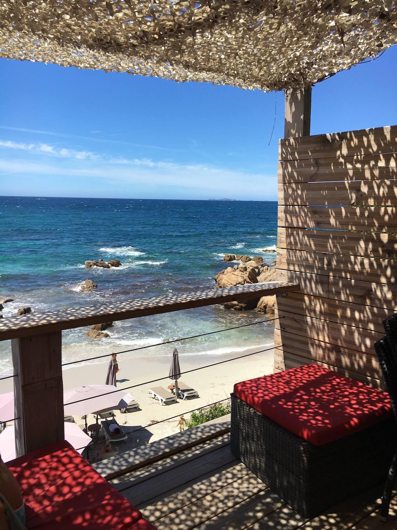 Corse - Road trip bonnes adresses - Blog Voyage nantes 6