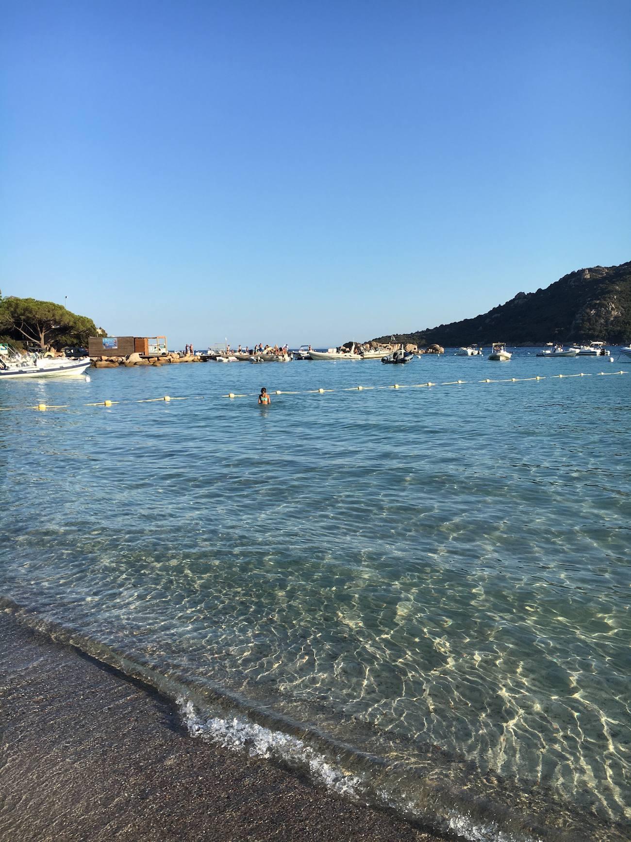 Corse - Road trip bonnes adresses - Blog Voyage nantes 7