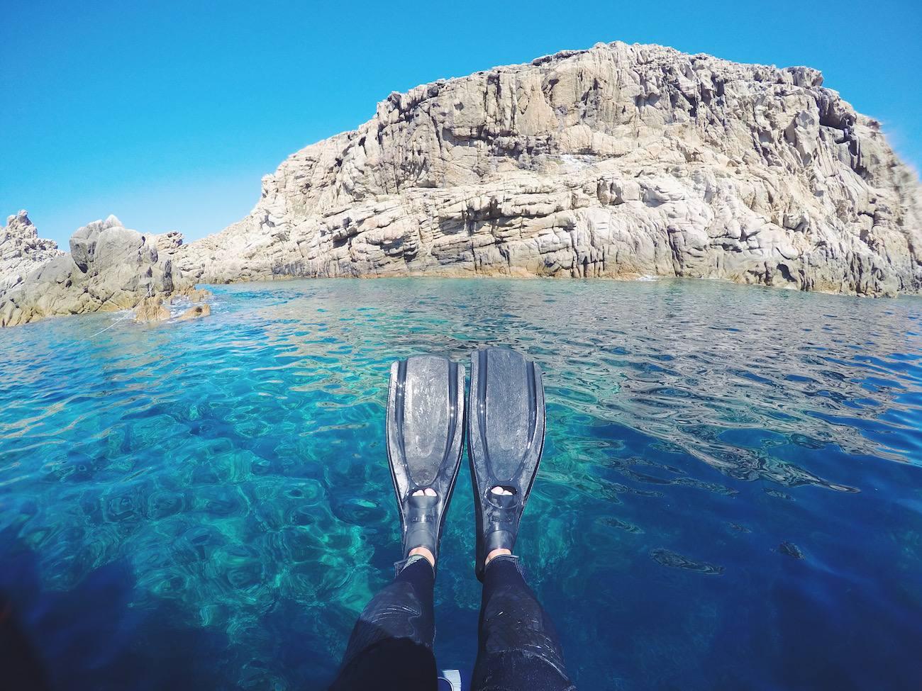 Corse - Road trip bonnes adresses - Blog Voyage nantes 8