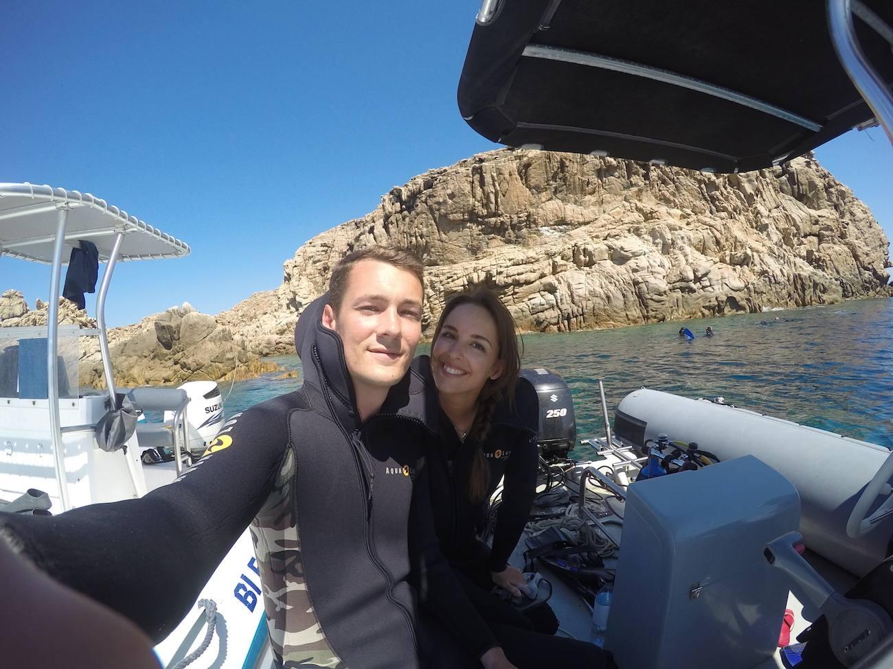 Corse - Road trip bonnes adresses - Blog Voyage nantes 9