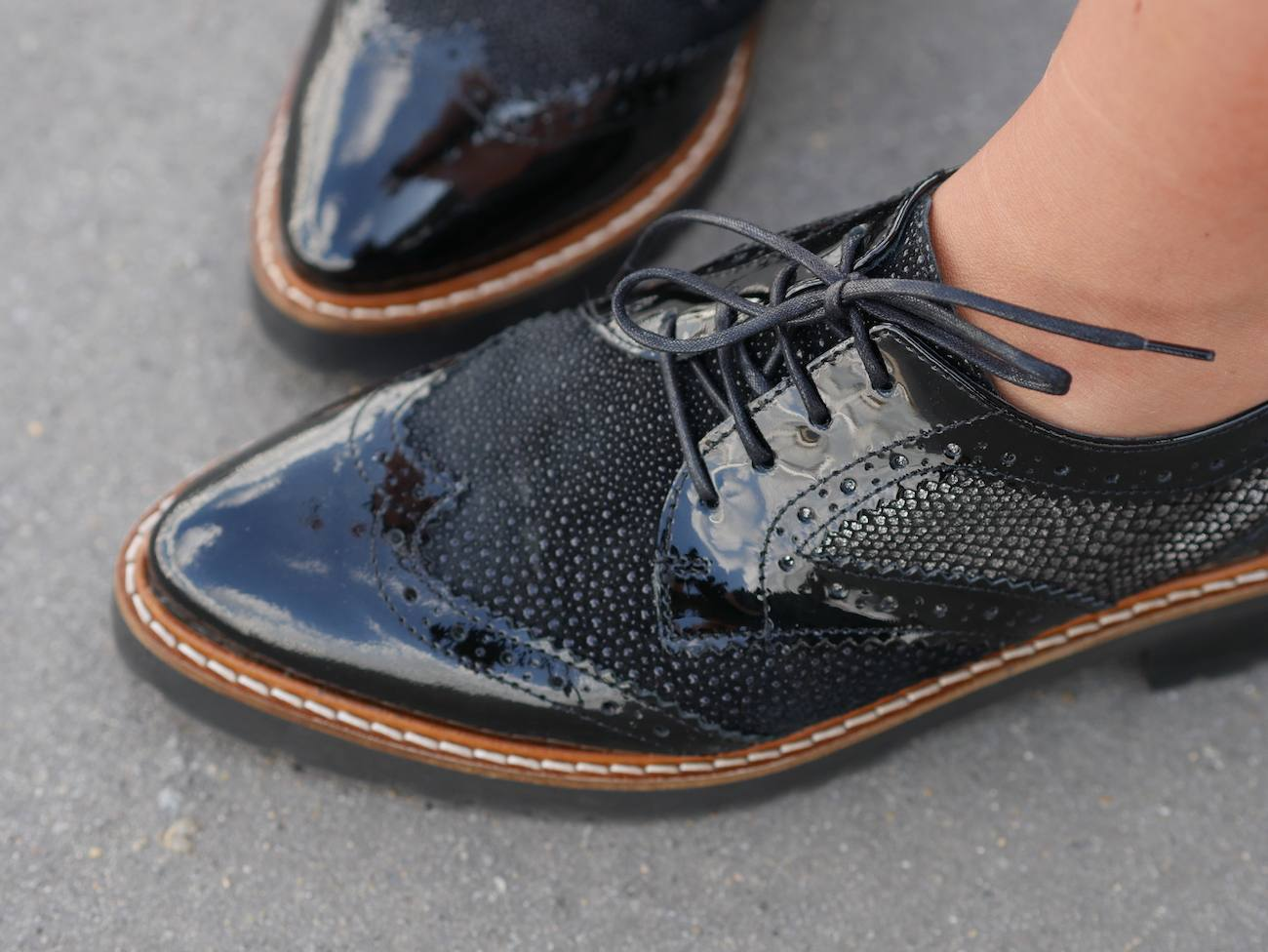 philippe-morvan-chaussures-blog-mode-16