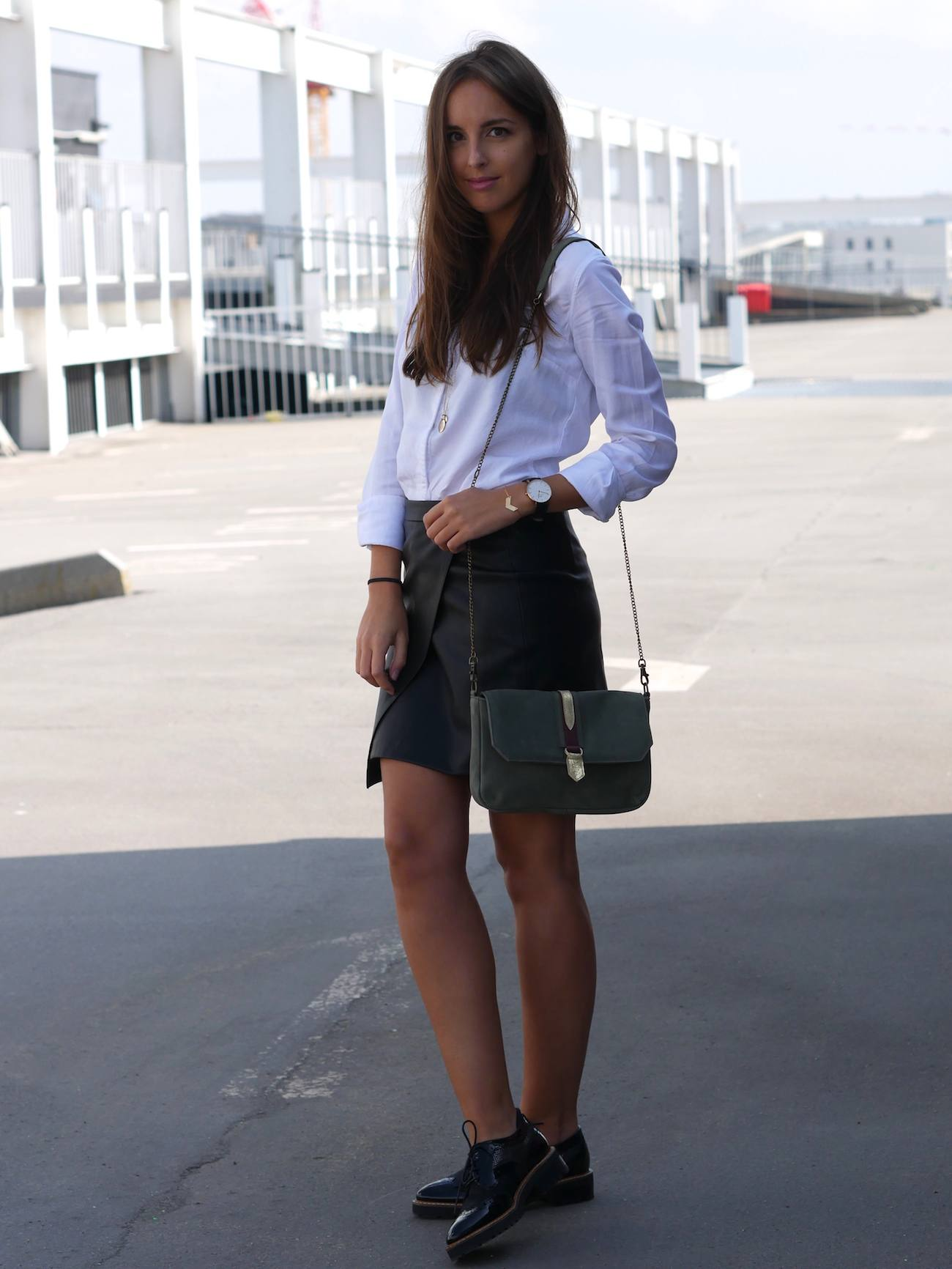 philippe-morvan-chaussures-blog-mode-6