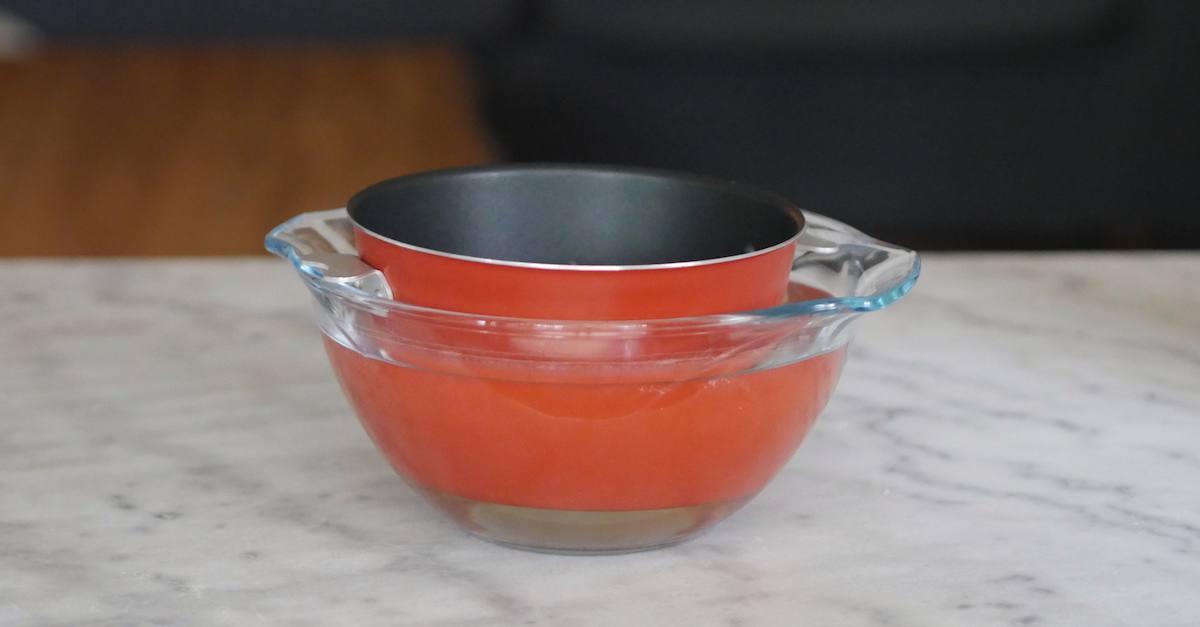 recette-gateau-noix-de-coco-flan-blog-cuisine-nantes-3