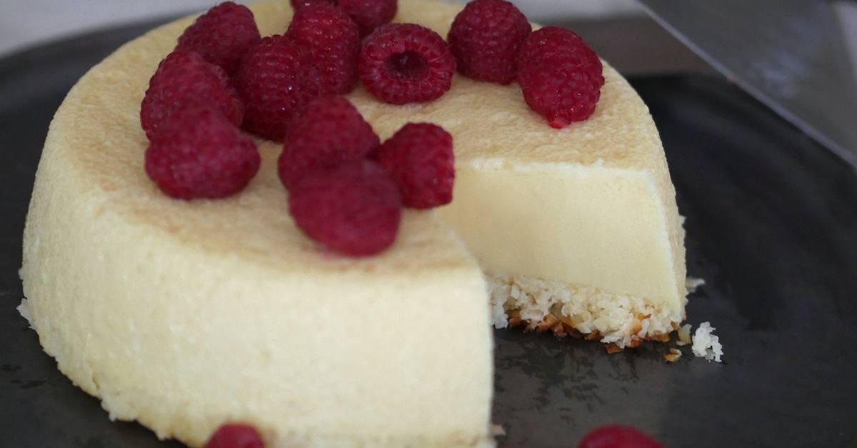recette-gateau-noix-de-coco-flan-blog-cuisine-nantes-6