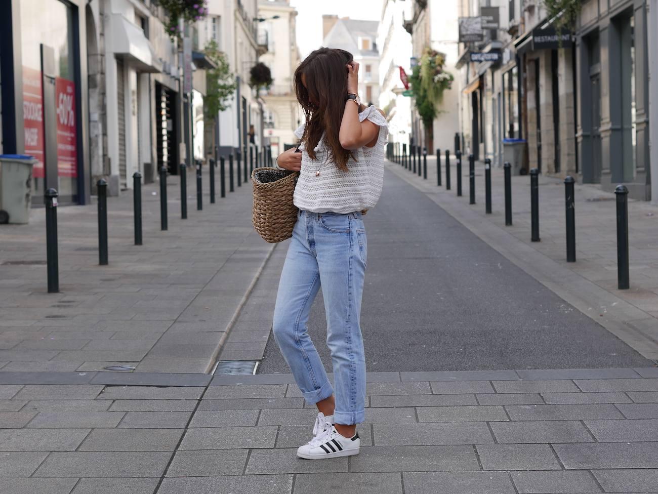 blog mode 16