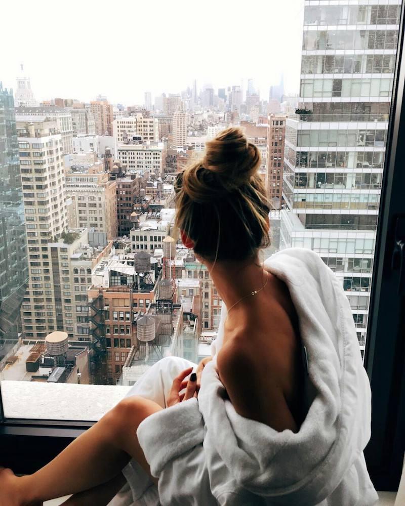 blog-nantes-24
