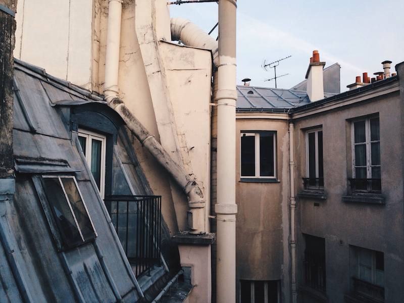blog-nantes-26