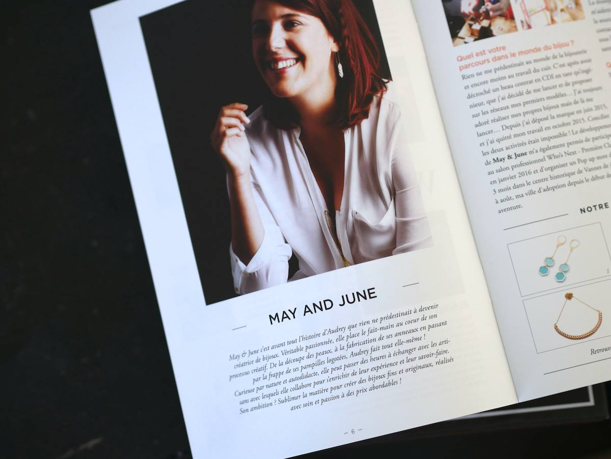 emma-et-chloe-box-bijoux-createurs-blog-nantes-10