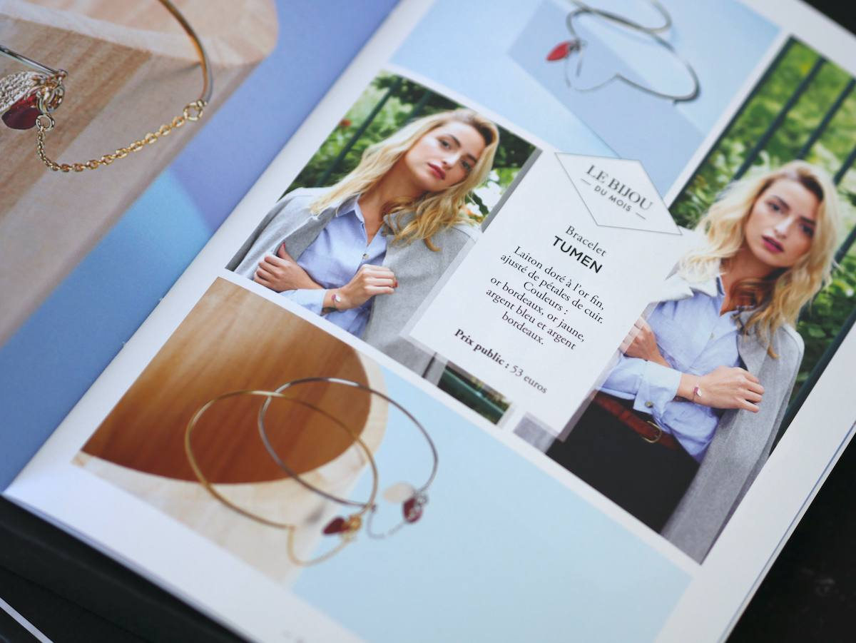 emma-et-chloe-box-bijoux-createurs-blog-nantes-11