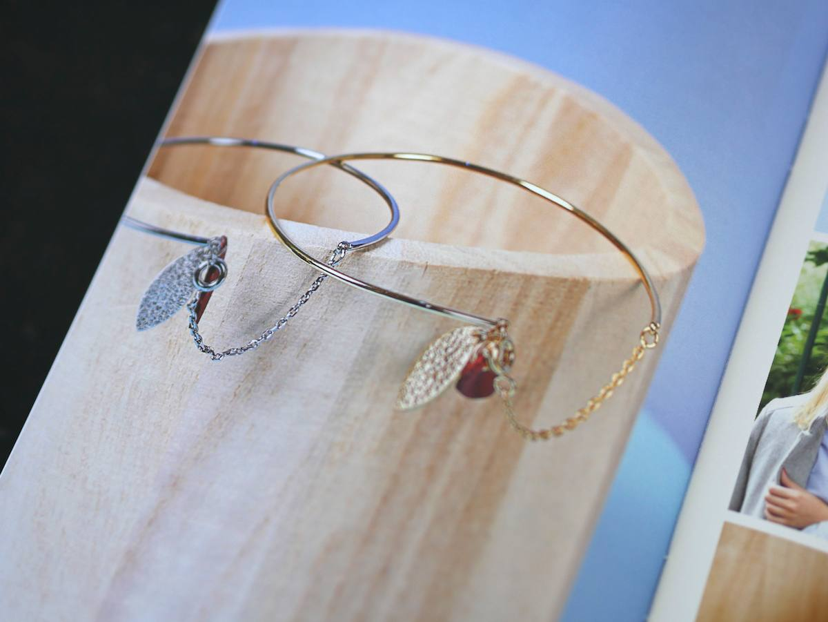 emma-et-chloe-box-bijoux-createurs-blog-nantes-12