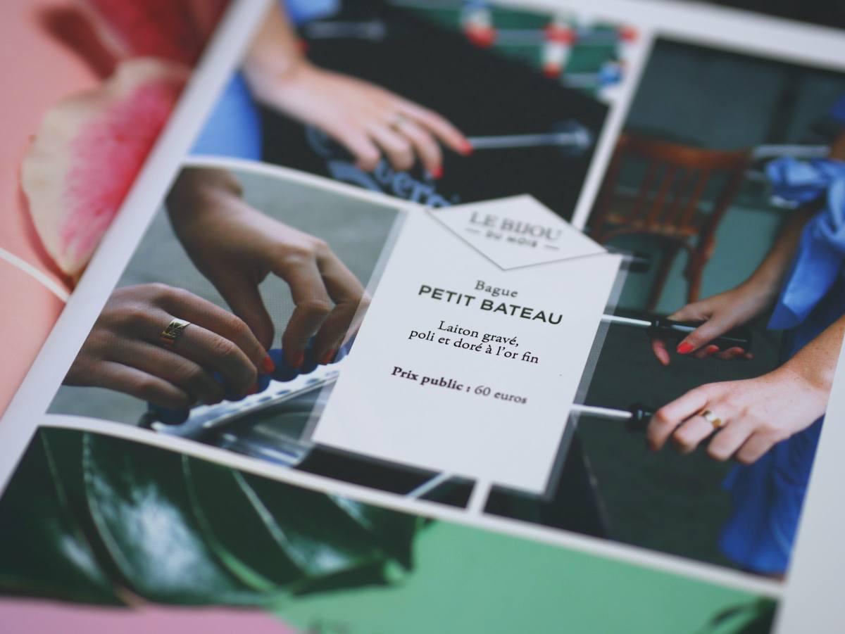 emma-et-chloe-box-bijoux-createurs-blog-nantes-5