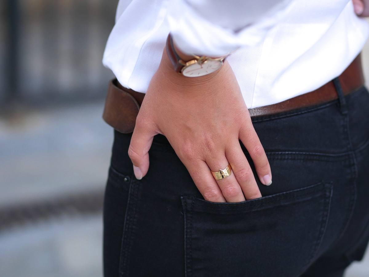 emma-et-chloe-box-bijoux-createurs-blog-nantes-6