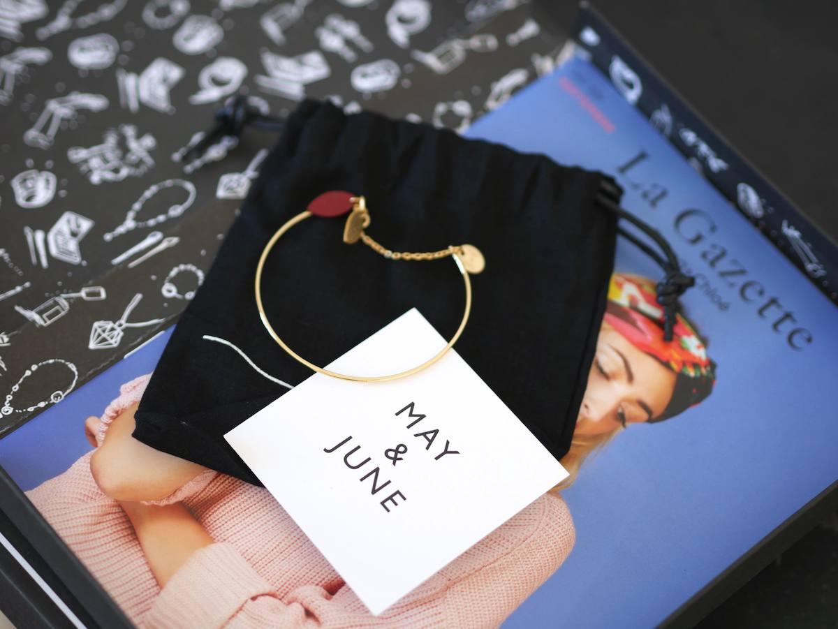 emma-et-chloe-box-bijoux-createurs-blog-nantes-8