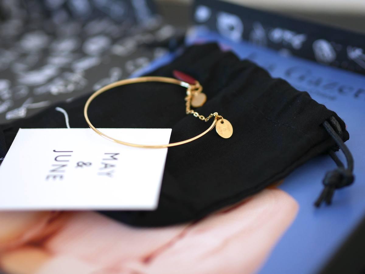 emma-et-chloe-box-bijoux-createurs-blog-nantes-9