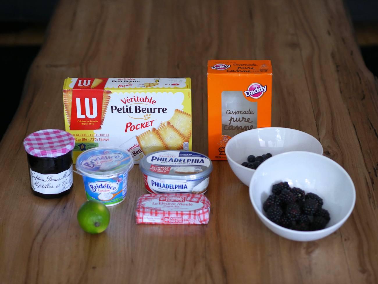 le-choc-des-foodies-nantes-nolwenn-c-3