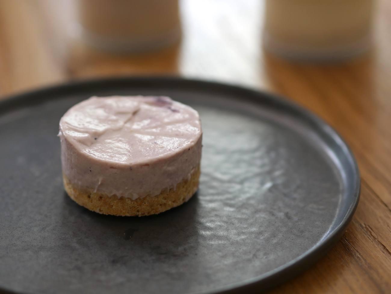 le-choc-des-foodies-nantes-nolwenn-c-4