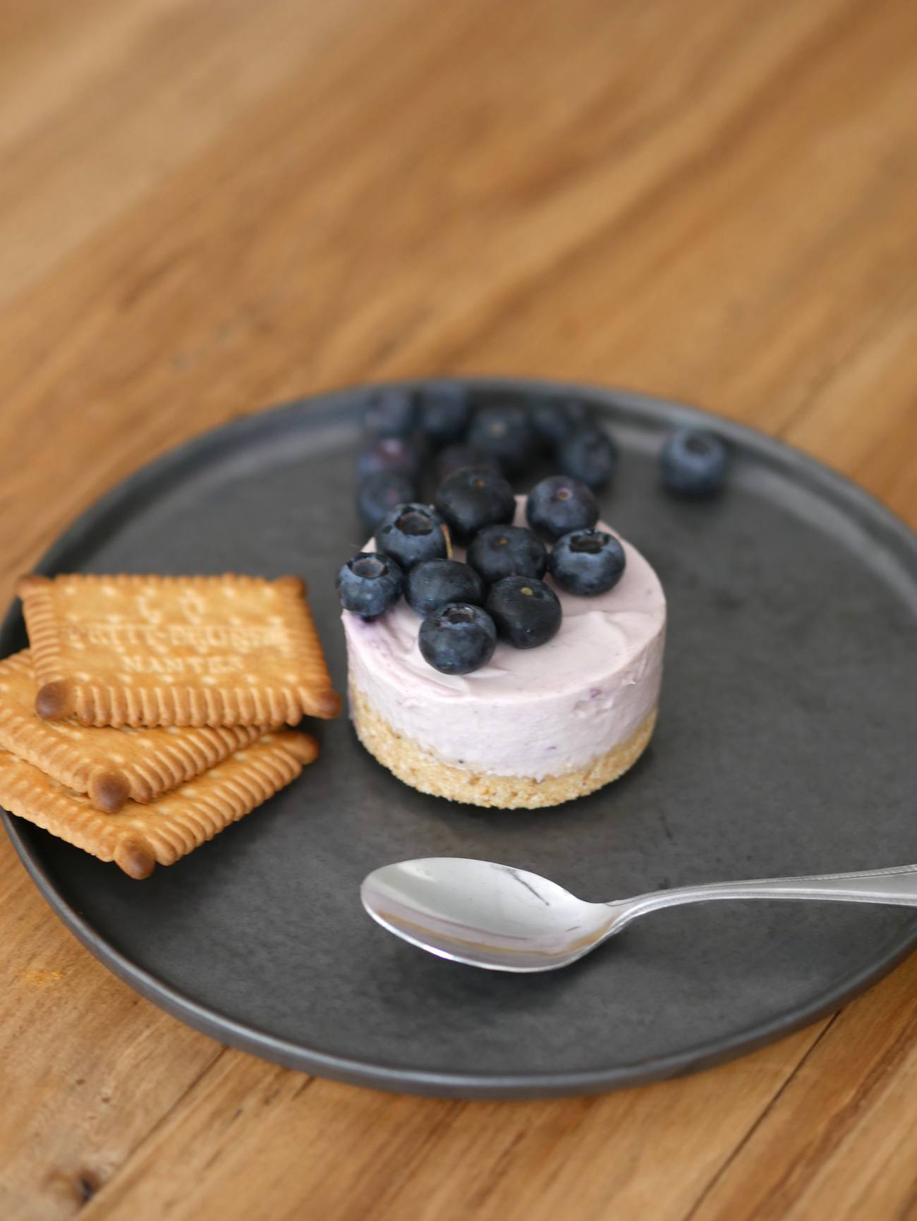 le-choc-des-foodies-nantes-nolwenn-c-7