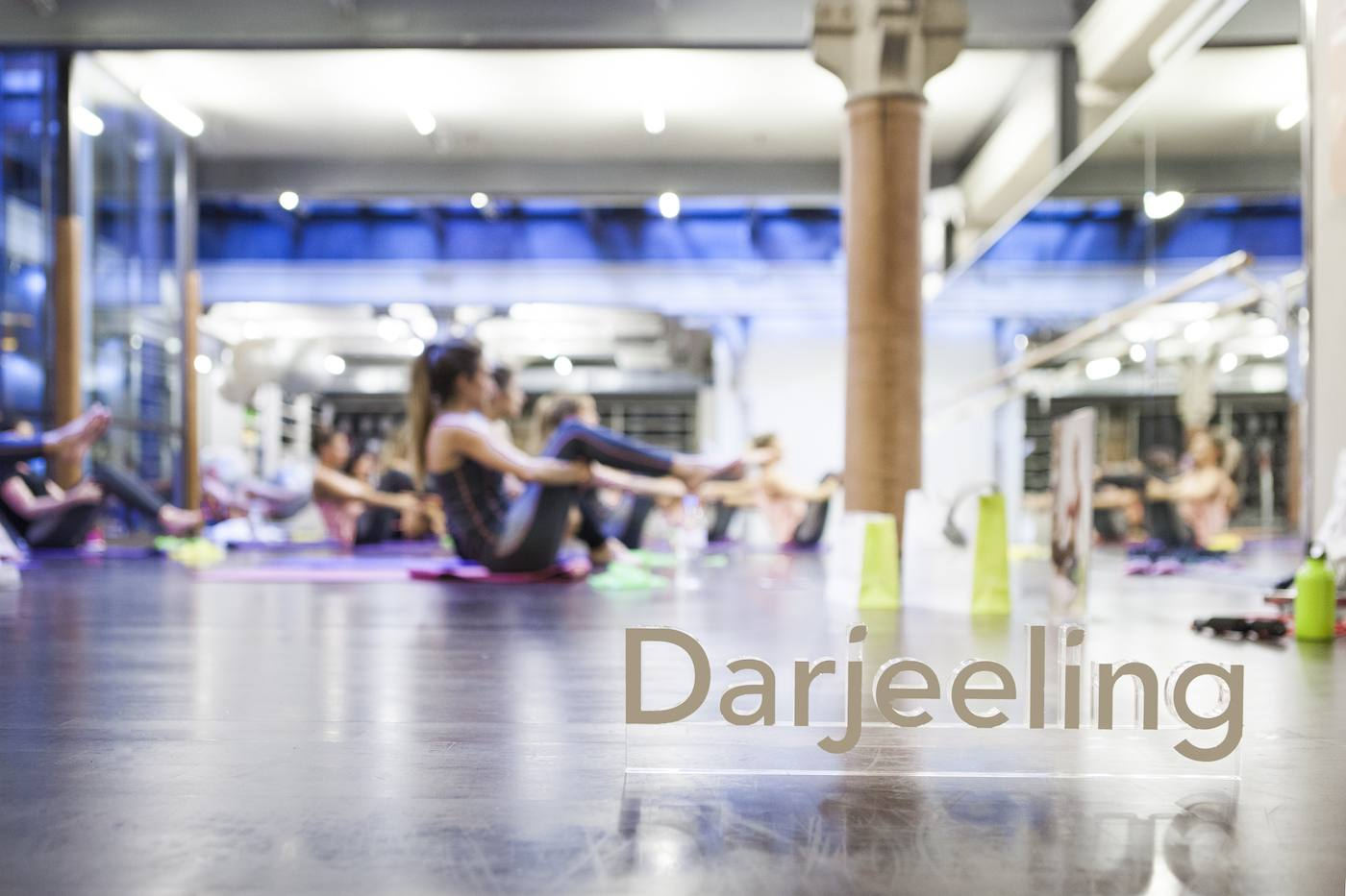 one-day-in-paris-pilates-fusion-with-darjeeling-nolwenn-c-10